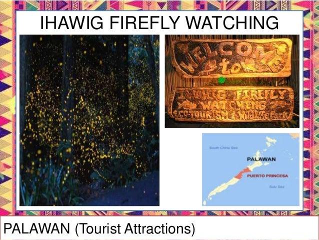 IHAWIG PRISON AND PENAL FARM PALAWAN (Tourist Attractions)