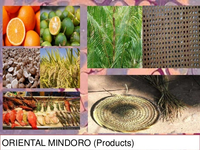 ORIENTAL MINDORO's HISTORICAL PLACES SCENIC SPOTS and TOURIST ATTRACTIONS