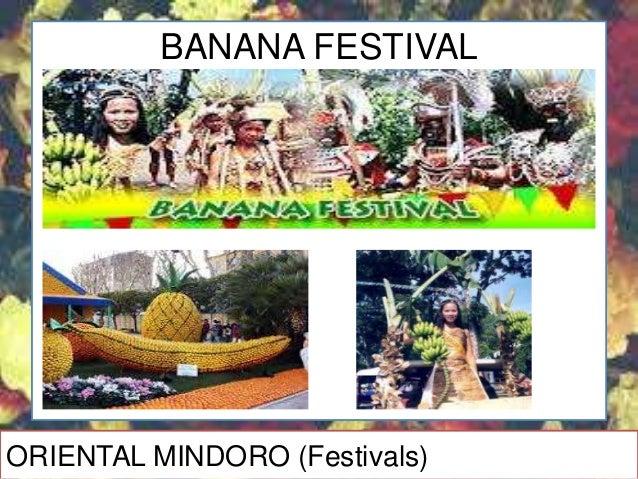 SULYOG FESTIVAL ORIENTAL MINDORO (Festivals)