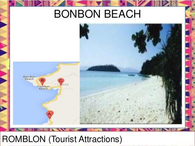 GUYANGAN CAVES ROMBLON (Tourist Attractions)