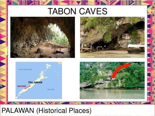 EL NIDO MARINE RESERVE PALAWAN (Scenic Spots)