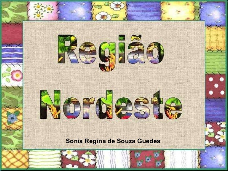 Sonia Regina de Souza Guedes