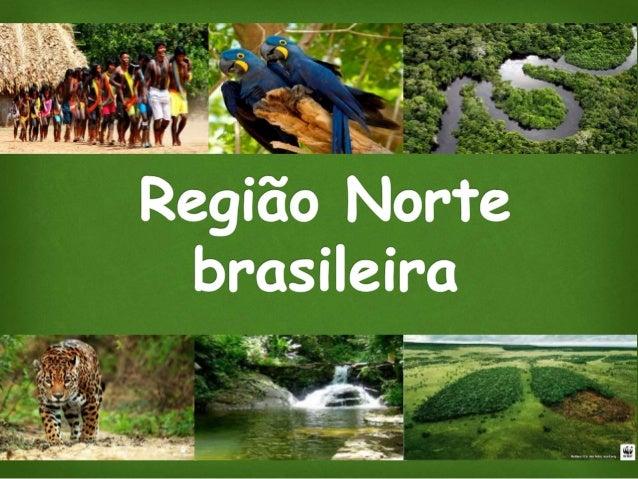 Seminário de  Geografia   Ana Caroline;   Alícia Nayara;   Diego Tavares;   Luís Victor;   Nívea Galdino;  Carlos Ed...