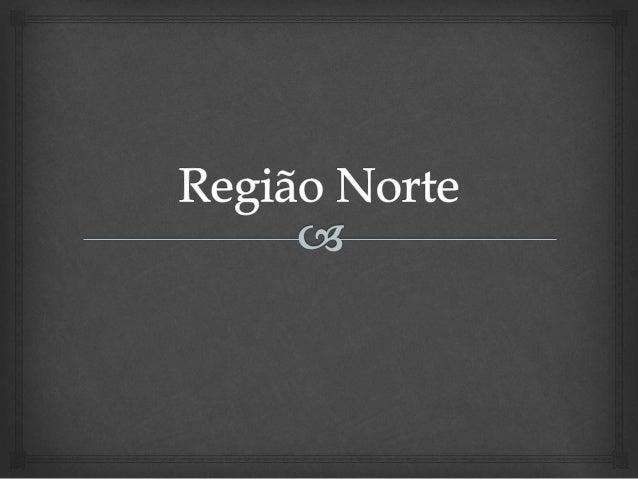   Principal molde cultural vem dos indígenas.  Outros povos que influenciaram a cultura da região foram: portugueses, j...