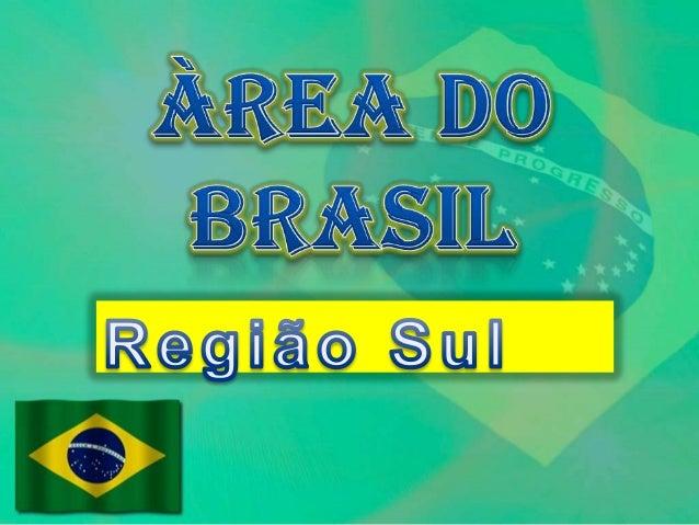 Nome               Estado         População                    Rio Grande doPorto Alegre                         3 960 068...