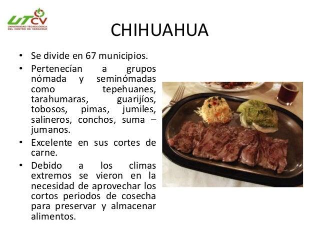 REGIÓN UNO • COAHUILA – CAPITAL: SALTILLO – ORIGEN DERIVA DEL NÁHUATL COATL (SERPIENTE) Y HUILA (ARRASTRARSE) LO QUE SE IN...