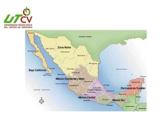 Culturas Prehispánicas • Olmecas – Localizaban en el Sur de Veracruz y Tabasco. – Eran artesanos y escultores. • Mayas – L...