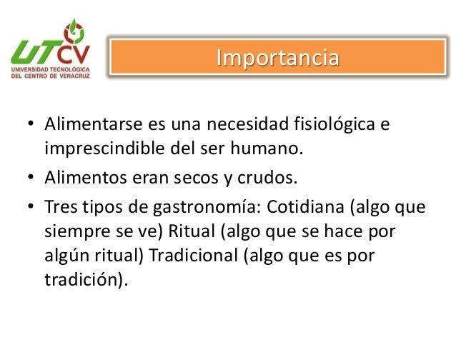 Etapas de la Cocina Mexicana • 1era. Cocina Prehispánica en la cual tenían como base de su alimentación al maíz, el fríjol...