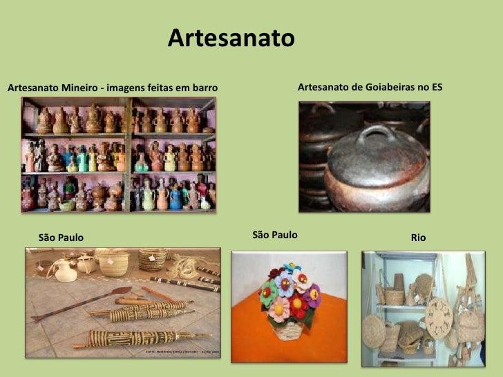 Artesanato X Manufatura ~ Regi u00e3o sudeste novo 2