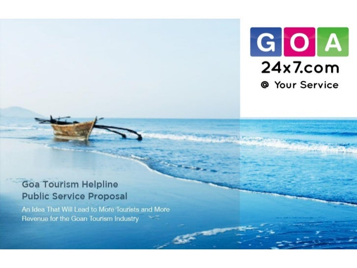 Swapnil Naik               The Director of Tourism               SAFETY FIRST WITH GOA24x7               Goa24x7.com suppo...