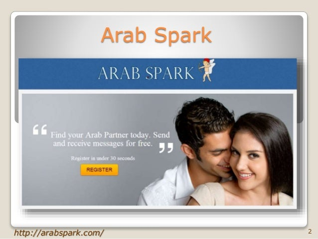 free arab dating service Xhamster's free adult dating - free sex personals and adult community, find your sex partner tonight.