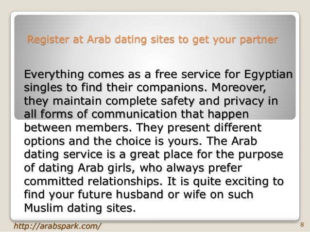 arab hindu dating site Free hindu chat room matching profiles is really easy on online dating sites and considering you are interested in dating a hindu woman.