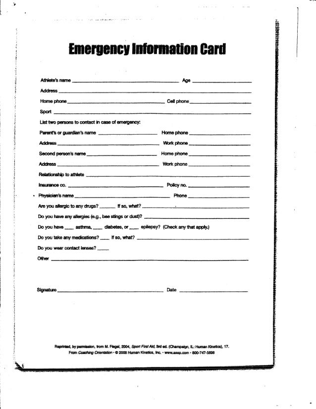 inputting data changing information essay Data entry is a job that just inputting data through a keyboard just like a typing job i had experience with a data entry job before at odesk the job was input all letters and numbers in a software that is a recaptcha.