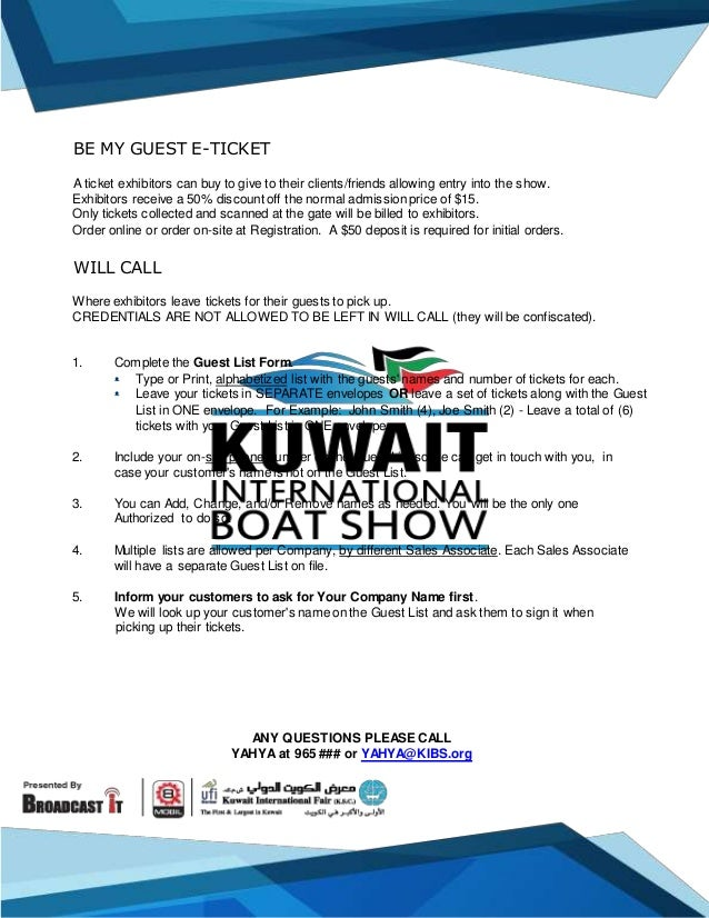 Boat Buyers Order Form on buyers saltdogg, buyers products, agreement form, buyers and sellers, buyers journey, buyer information form, buyers spreaders,