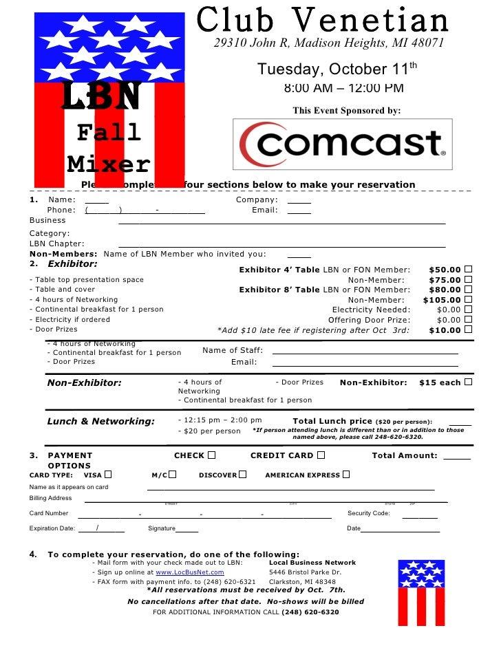 Club Venetian                                                                     29310 John R, Madison Heights, MI 48071 ...