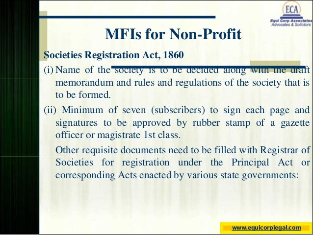 Registration Of Microfinance Institutions In India. How To Do Icloud Backup Amazon Domain Hosting. University Of Houston Online Degrees. Self Storage Marin County Install Ftp Server. Unified Communication System Doctor X 1932. Preschools Brentwood Ca Domain Register Sites. Car Insurance Deductible Car X Indianapolis. Business Websites For Free St Cloud Mn Banks. Amount Of Protein For Bodybuilding
