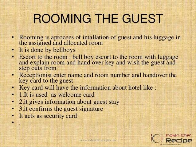 rook hotel escort pijpbeurt