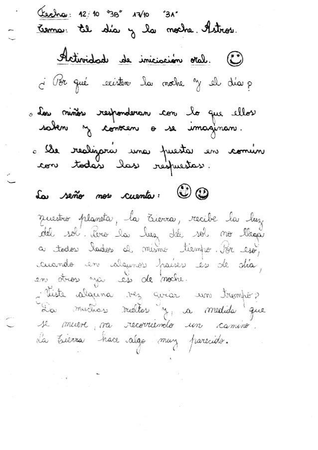 """Escuela 6398 """"EL DIA y LA NOCHE"""""""