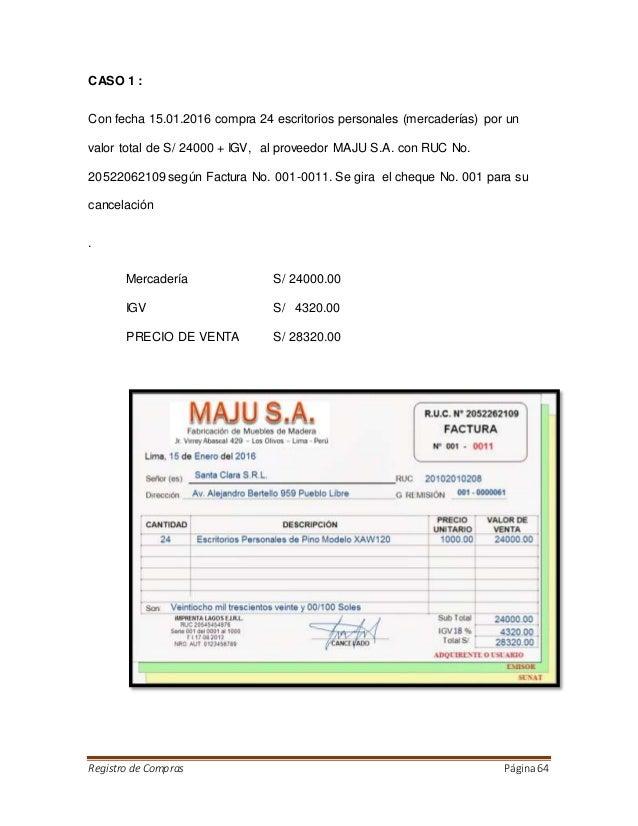 Vistoso Plantillas De Registro De Cheques Colección de Imágenes ...