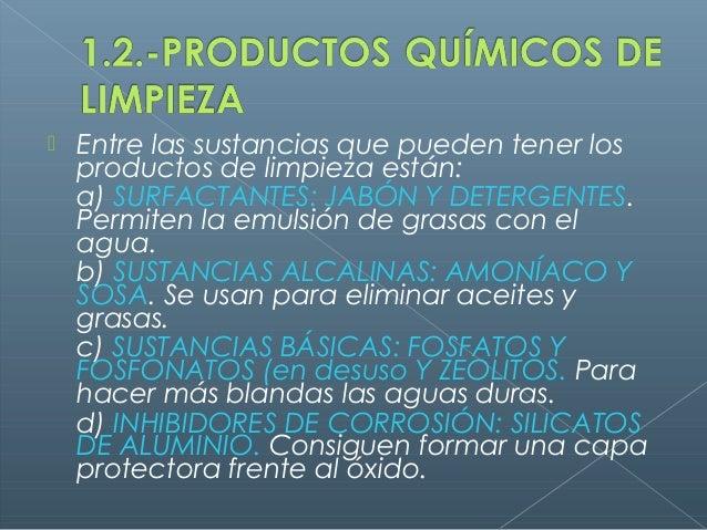 Registro de las actividades de limpieza sanitizacion y - Lejia para los hongos ...