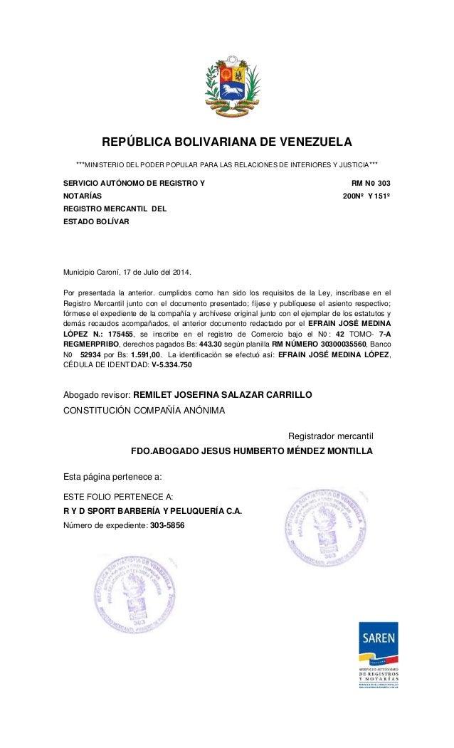 Generico de plavix en venezuela