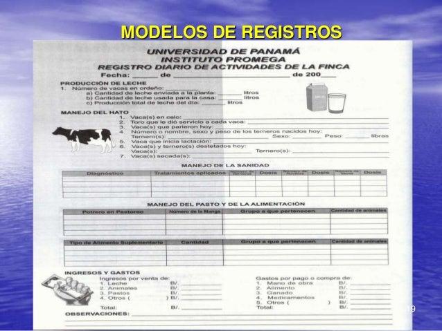 Indicadores ZootécnicosÍndices                                RangosNacimiento,%                           35-60Mortalidad...