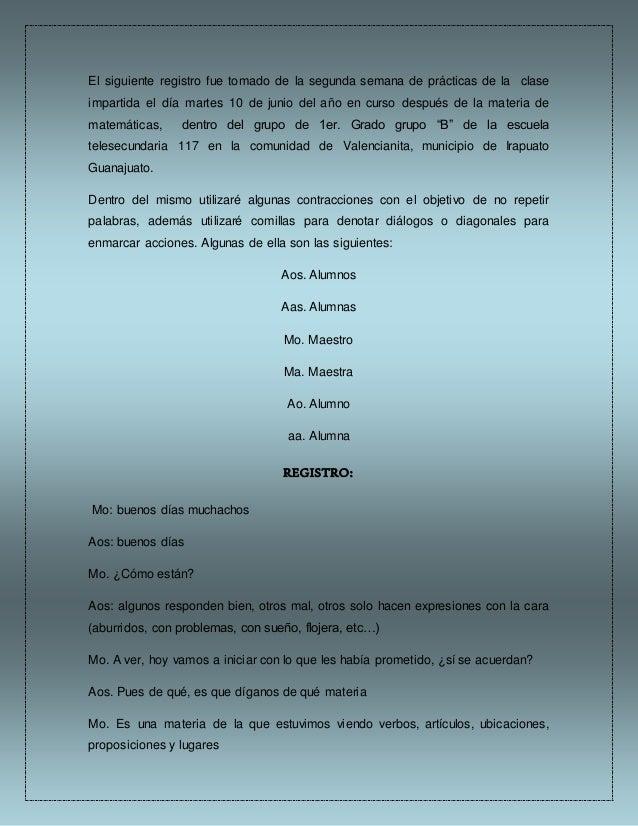 Excepcional Enmarcando Un Registro Motivo - Ideas de Arte Enmarcado ...