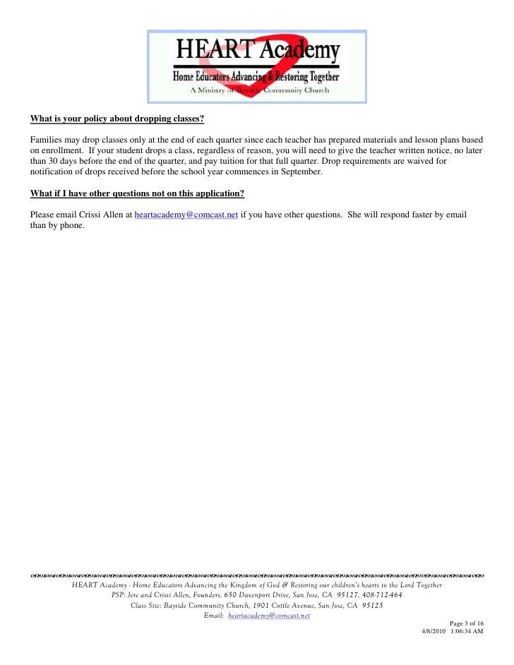Reg Kit 7 Registration Process & Forms