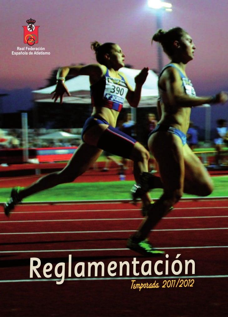 ReglamenTemporadació20n        ta 2011/ 12