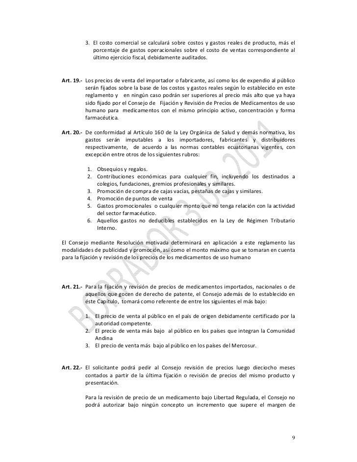 Increíble Revisión De La Utilización Bosquejo - Anatomía de Las ...