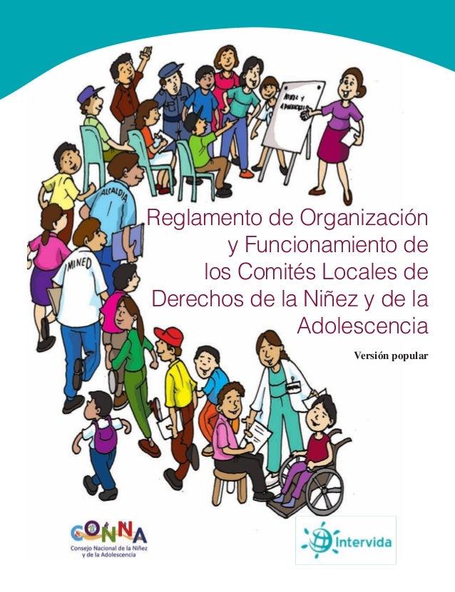 6ª y 10ª Calle Poniente y 33 Av. Sur # 1729 Colonia Flor Blanca, San Salvador Teléfono: 2559-8000 Fax: 2559-8020 Twiter: @...