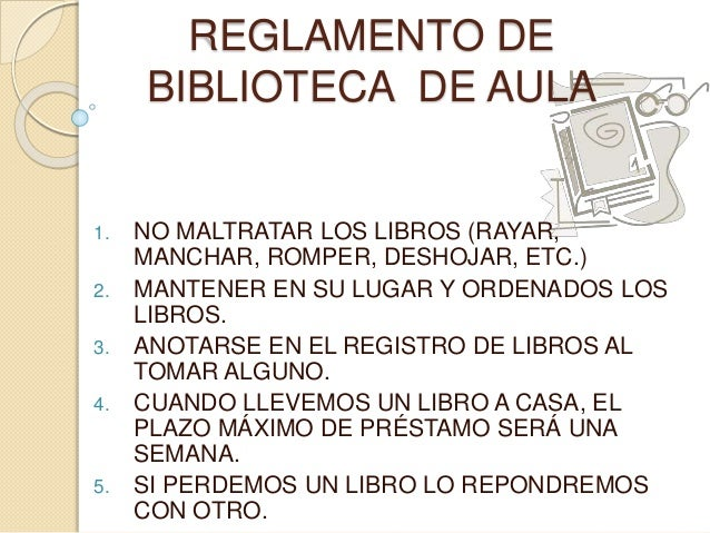 Reglamentos de bibliotecas escolares yahoo dating. Dating for one night.