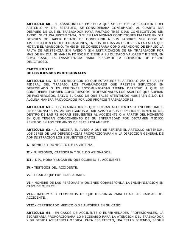 Lujo Reanudar Para El Trabajo De Conserje Modelo - Colección De ...