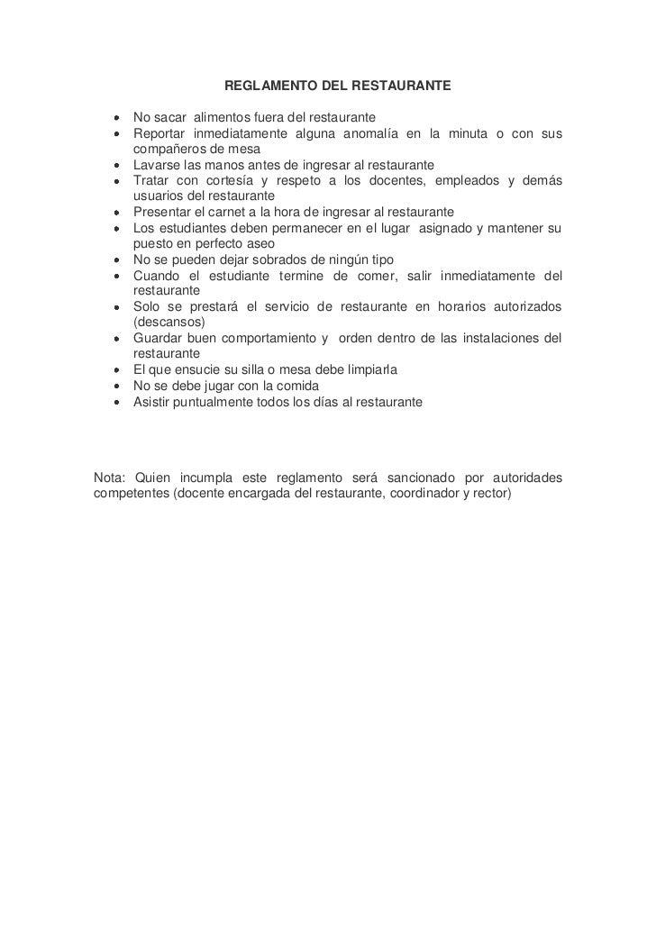reglamento-del-restaurante-1-728.jpg?cb=1320569778