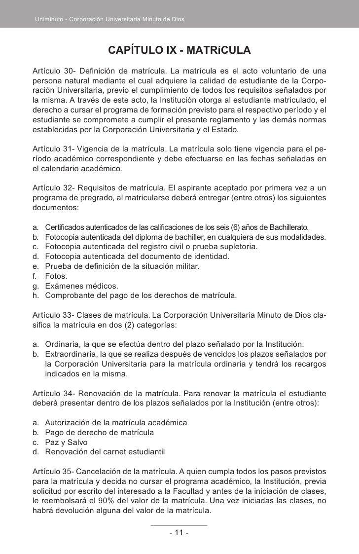 Vistoso Sustitución De Certificado De Nacimiento Perdido Colección ...