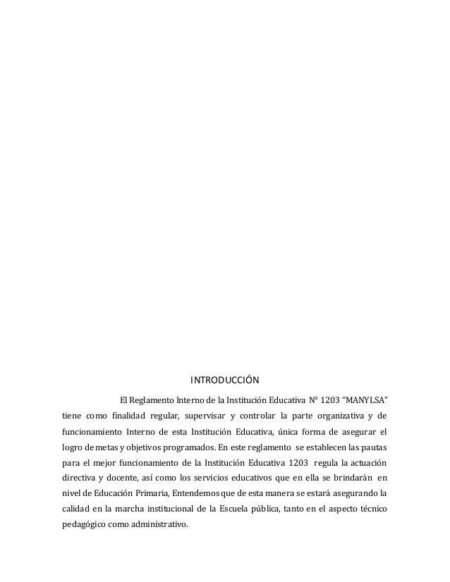 En el presente documento se mencionan con toda claridad las funciones de cada uno de los agentes educativos de la instituc...