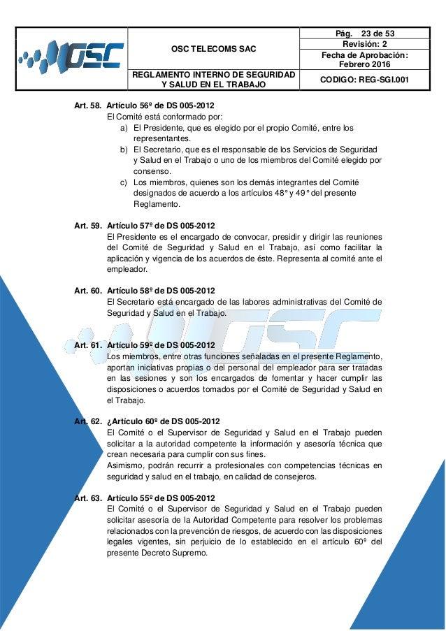 Excelente Supervisor Reanudar Objetivo Bosquejo - Colección De ...