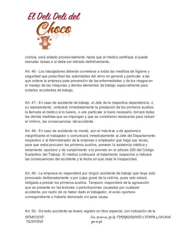 Encantador Reanudar Empresas En Nj Bandera - Colección De Plantillas ...