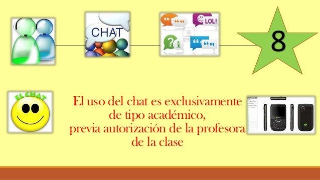 Salas De Chat Para Adultos