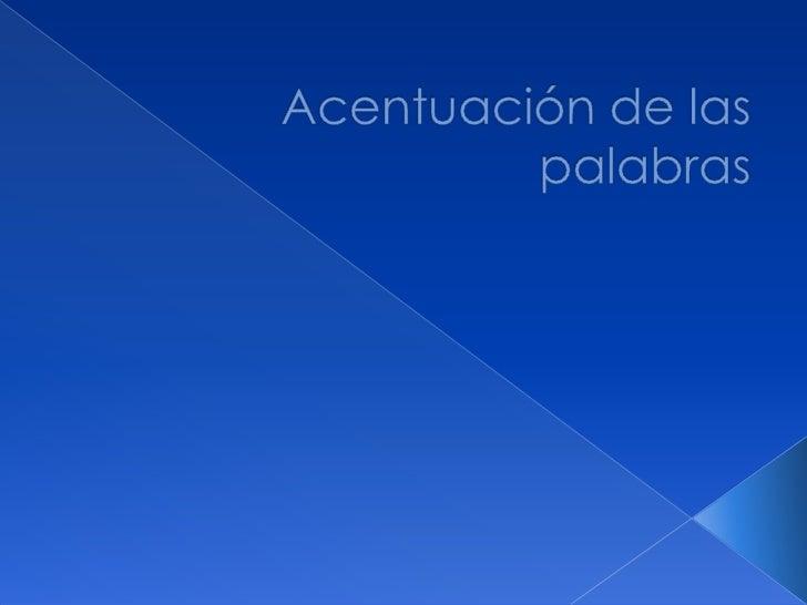 REGLAS                                  GENERALES                                    DE LA                                ...