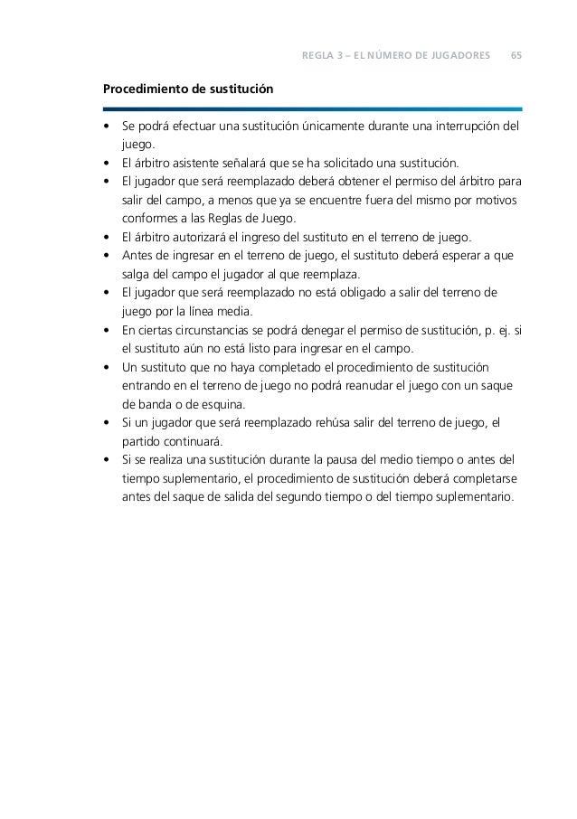 Reglas de futbol oficiales fifa for Regla de fuera de juego en futbol