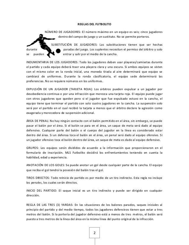 reglas-del-futbolito-1-638.jpg?cb=1407575195