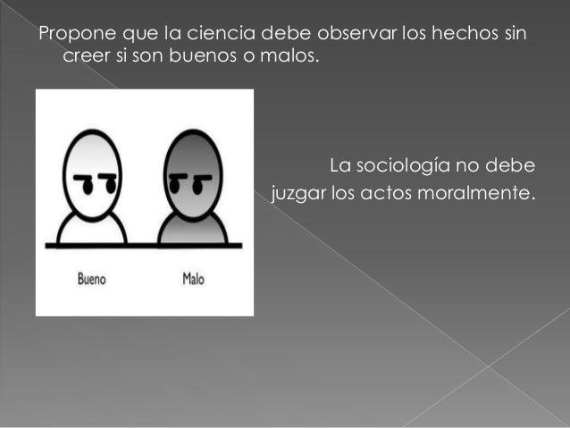 """Rafael Garofalo y su definición sobre el delito. """"el delito algo natural"""" Clasificar el delito entre los fenómenos de soci..."""