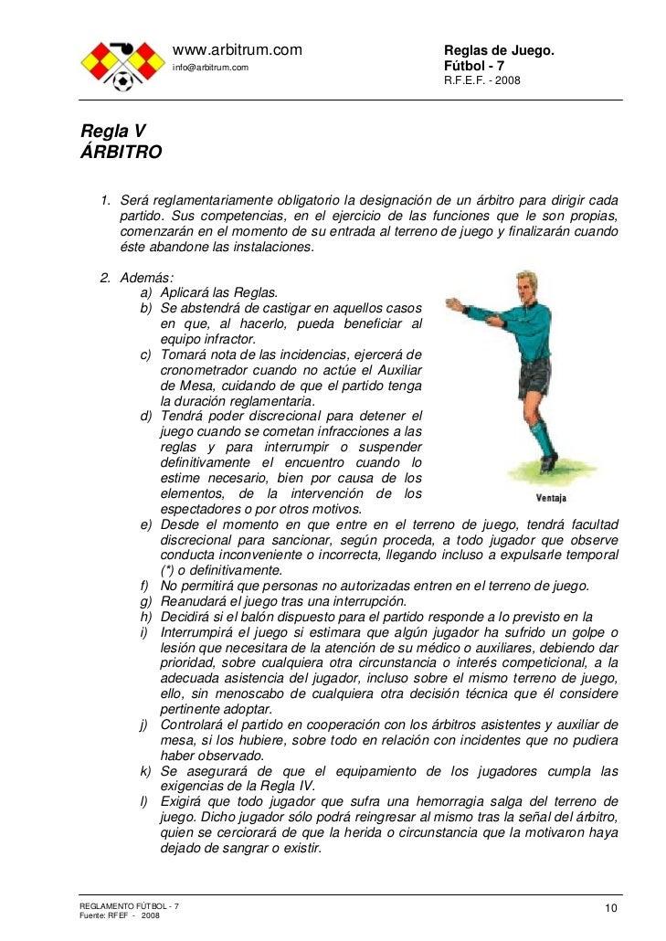 Image Result For Futbol Tiro Libre Indirecto