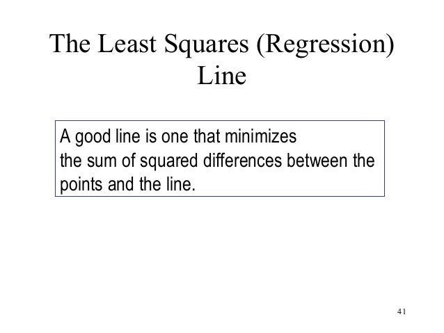 how to tell is linear assumptions not met spss