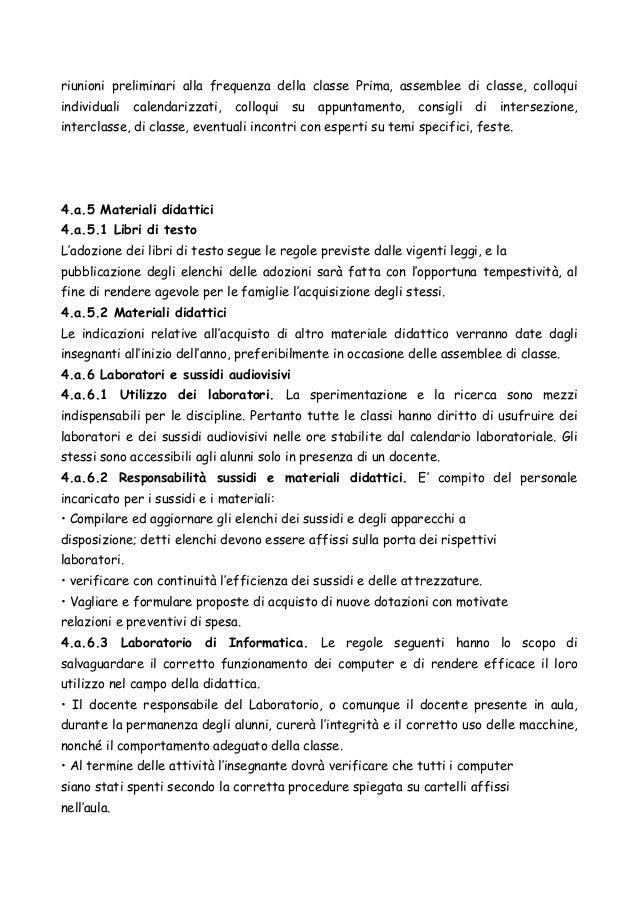 Kundalì match making in inglese