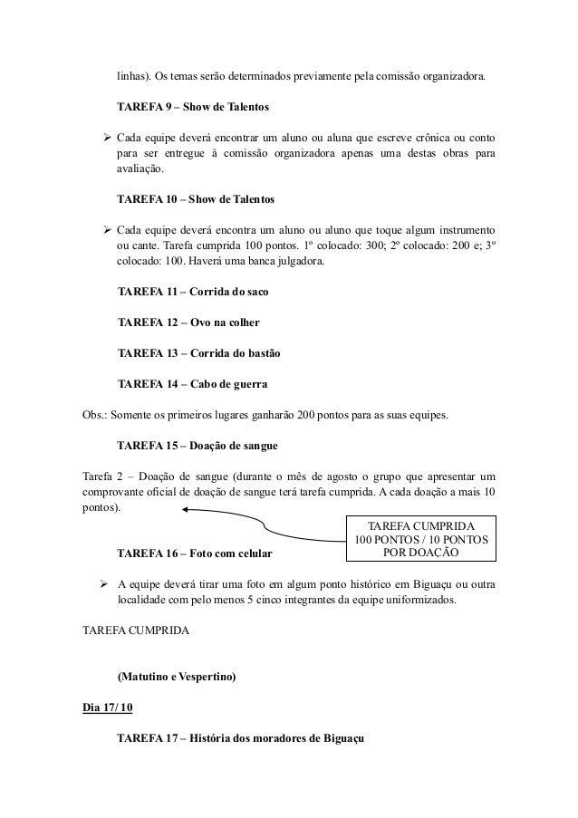 Regras de redação introdução desenvolvimento e conclusão