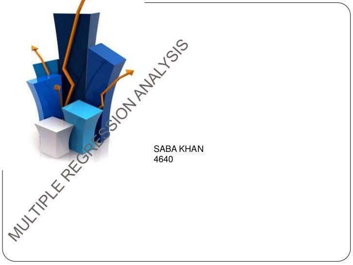 SABA KHAN4640