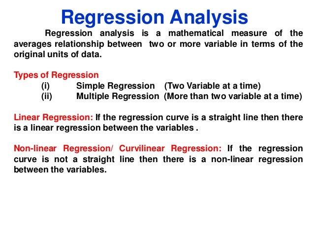 regression-analysis-1-638.jpg?cb=1387686071