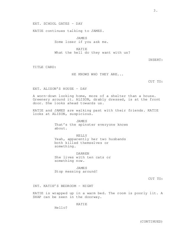 preview scripts title - photo #2